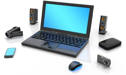 Quality online Gadget Insurance at amazing prices